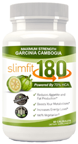 New weight loss pill canada photo 4