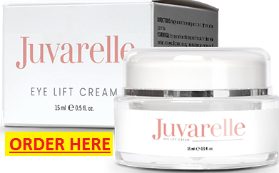 Juvarelle Eye Lift Cream