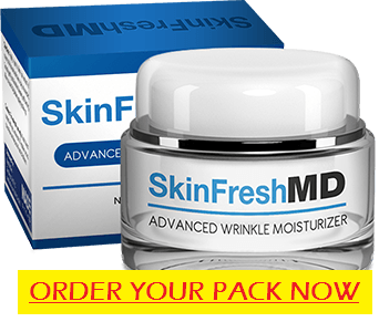 Skinfresh md cream
