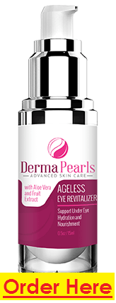 derma pearls Serum