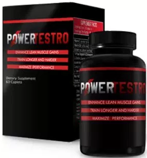 Power Testro Supplement