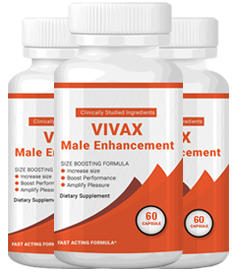 Vivax Male Enhancement