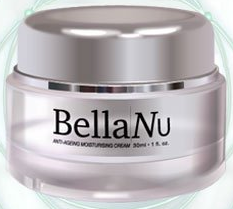 BellaNu Cream
